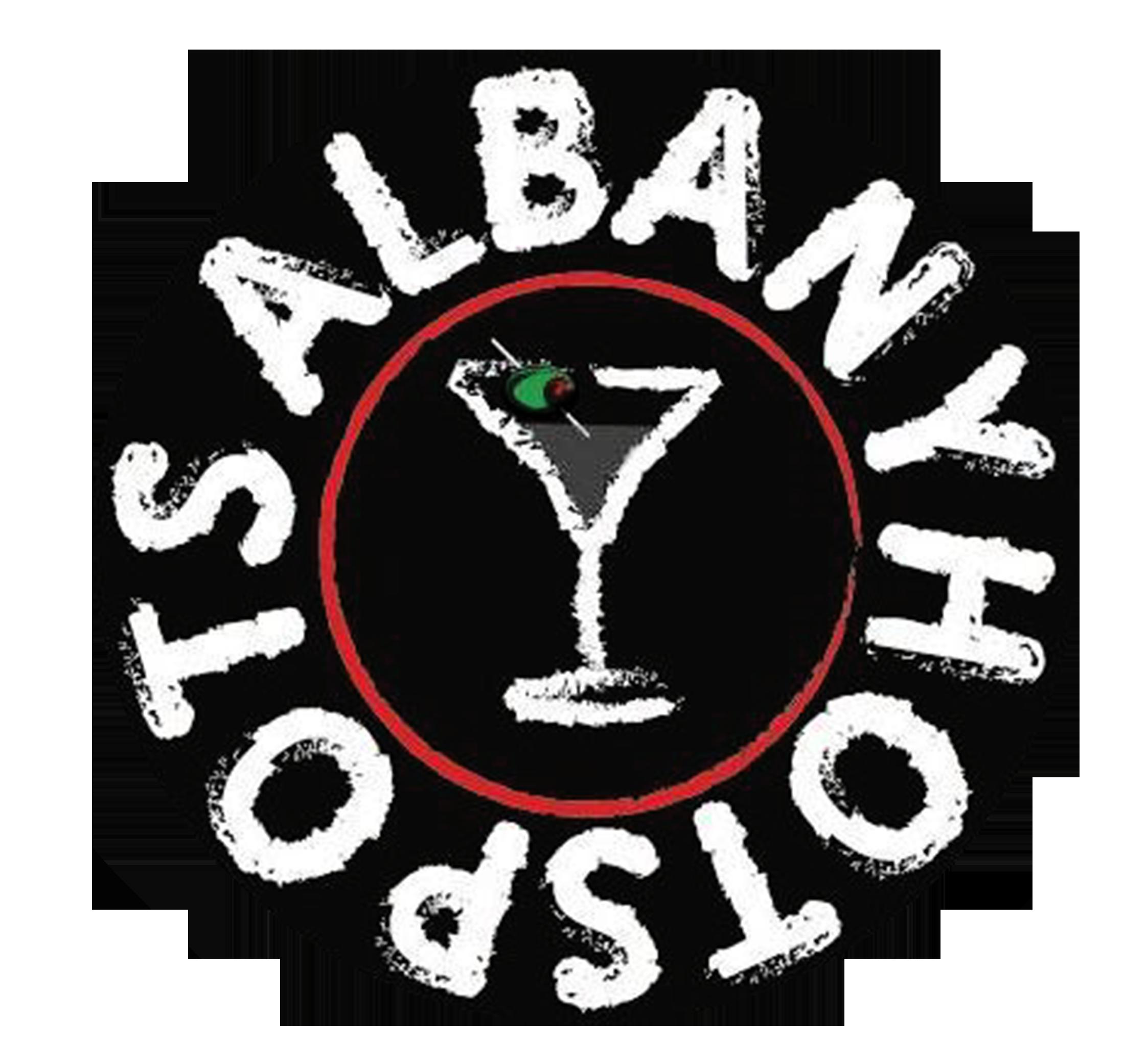 Albany Hot Spots